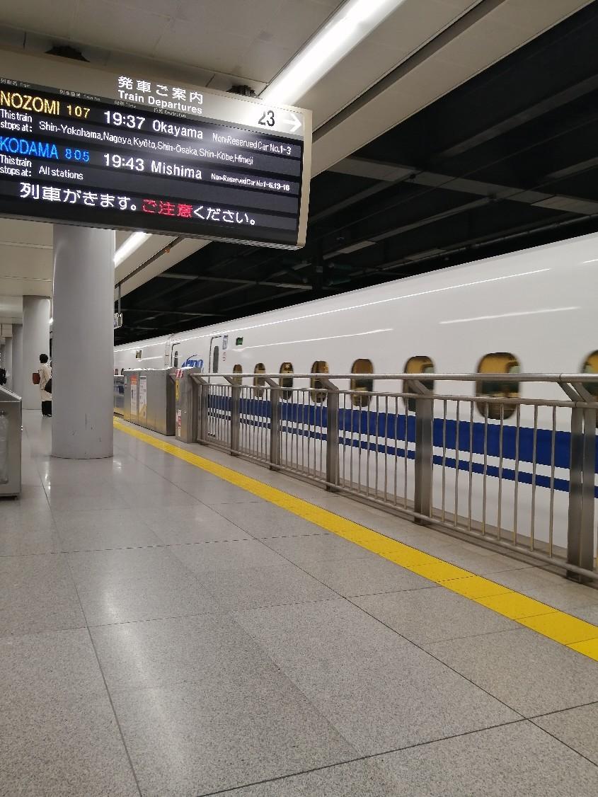 つくば、荻窪、京都_a0037043_21290423.jpg
