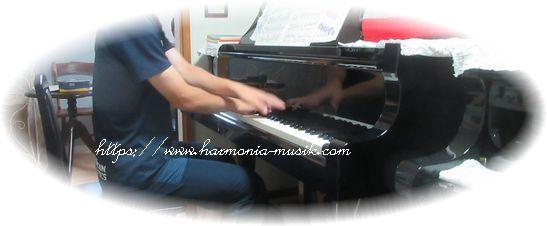 「運」も才能のうち☆ ピアノ教室通信_d0165645_17161396.jpg