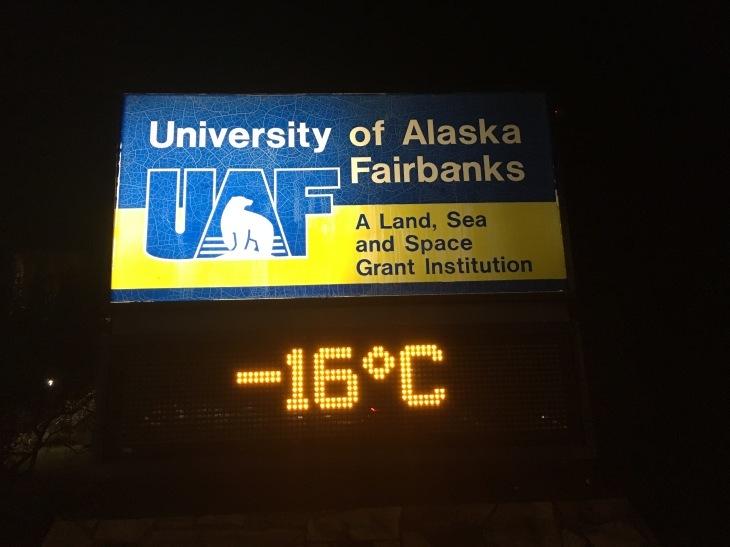 今季最低気温 -16℃_b0135948_12351331.jpg