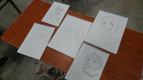 Comic1☆17お疲れ様でした_f0051248_20311712.jpg