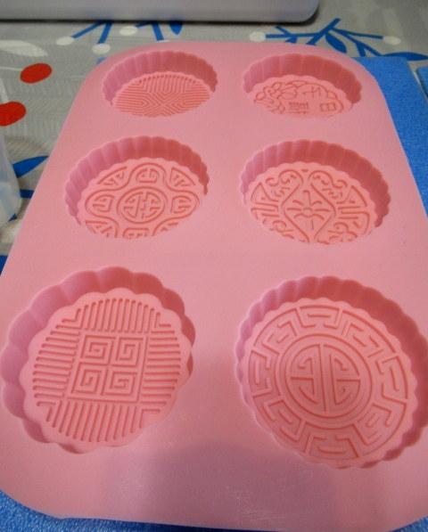 手作り石鹸とアロマの教室 mökki * 初めてのレッスンへ♪_f0236260_18333824.jpg