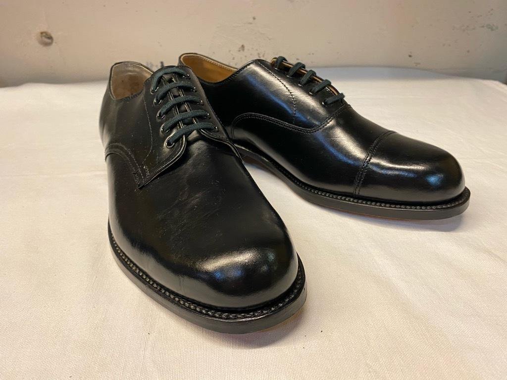 10月21日(水)マグネッツ大阪店Vintage入荷日!! #2 LeatherShoes編!! 20\'~Florsheim,NUNN-BUSH,L.&M.,Orthopedic,CogyFriend_c0078587_13050274.jpg