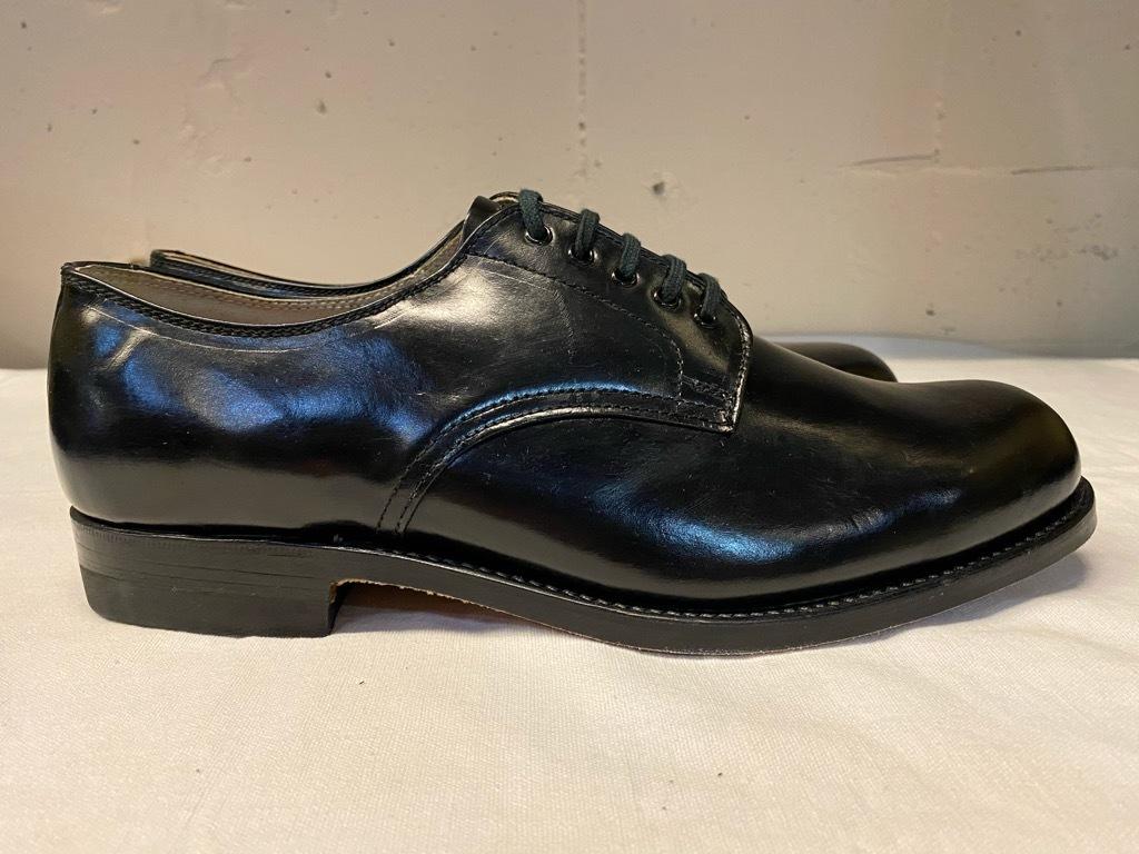 10月21日(水)マグネッツ大阪店Vintage入荷日!! #2 LeatherShoes編!! 20\'~Florsheim,NUNN-BUSH,L.&M.,Orthopedic,CogyFriend_c0078587_13050796.jpg