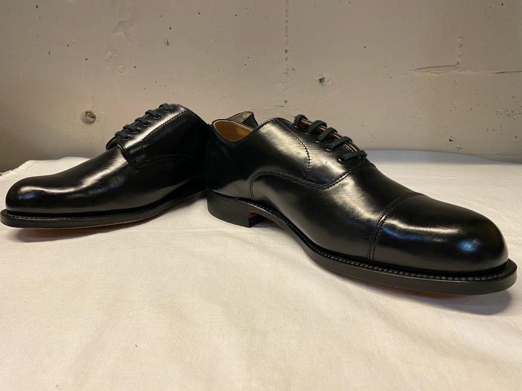 10月21日(水)マグネッツ大阪店Vintage入荷日!! #2 LeatherShoes編!! 20\'~Florsheim,NUNN-BUSH,L.&M.,Orthopedic,CogyFriend_c0078587_13051012.jpg