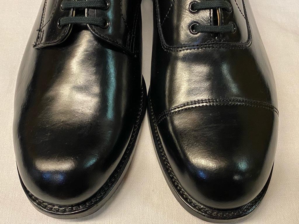 10月21日(水)マグネッツ大阪店Vintage入荷日!! #2 LeatherShoes編!! 20\'~Florsheim,NUNN-BUSH,L.&M.,Orthopedic,CogyFriend_c0078587_13051445.jpg