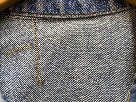 10月21日(水)マグネッツ大阪店Vintage入荷日!! #3 MIX編!! HARLEY-DAVIDSON,Lee,Levi\'s,Wrangler, PENNEY\'S!!_c0078587_13382765.jpg