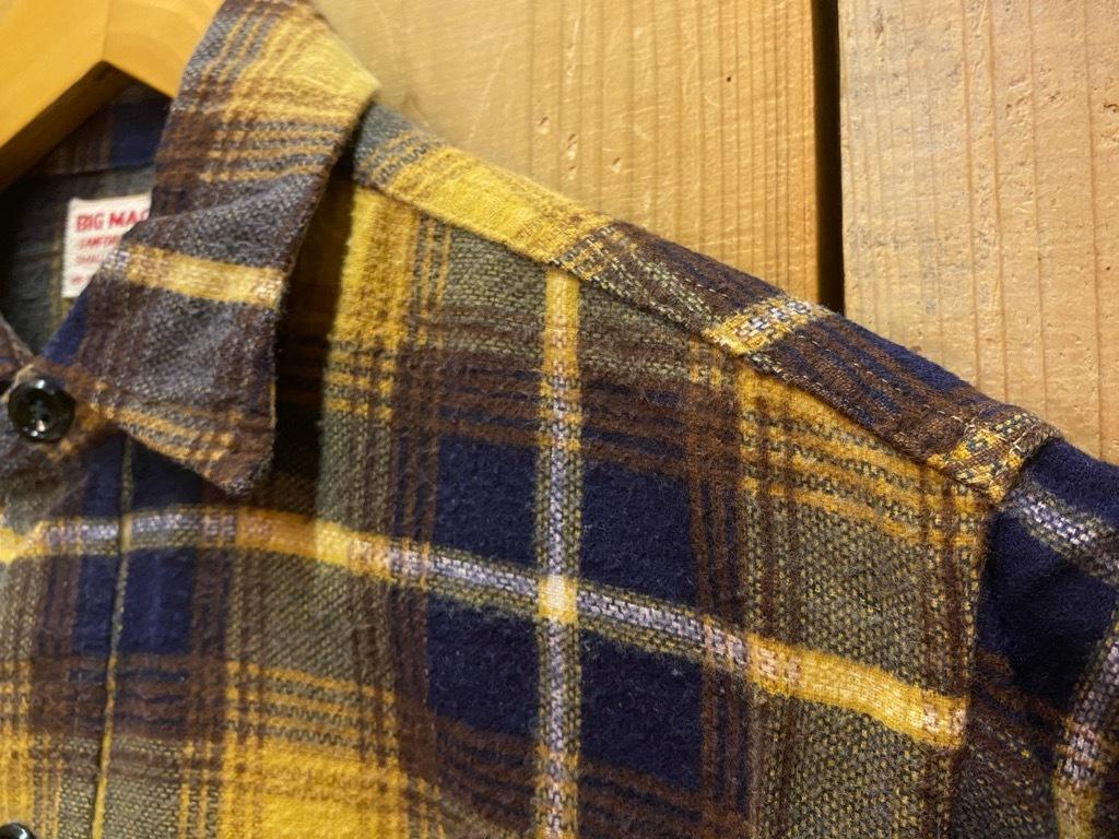10月21日(水)マグネッツ大阪店Vintage入荷日!! #3 MIX編!! HARLEY-DAVIDSON,Lee,Levi\'s,Wrangler, PENNEY\'S!!_c0078587_13462678.jpg