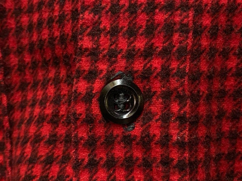 10月21日(水)マグネッツ大阪店Vintage入荷日!! #3 MIX編!! HARLEY-DAVIDSON,Lee,Levi\'s,Wrangler, PENNEY\'S!!_c0078587_13464699.jpg