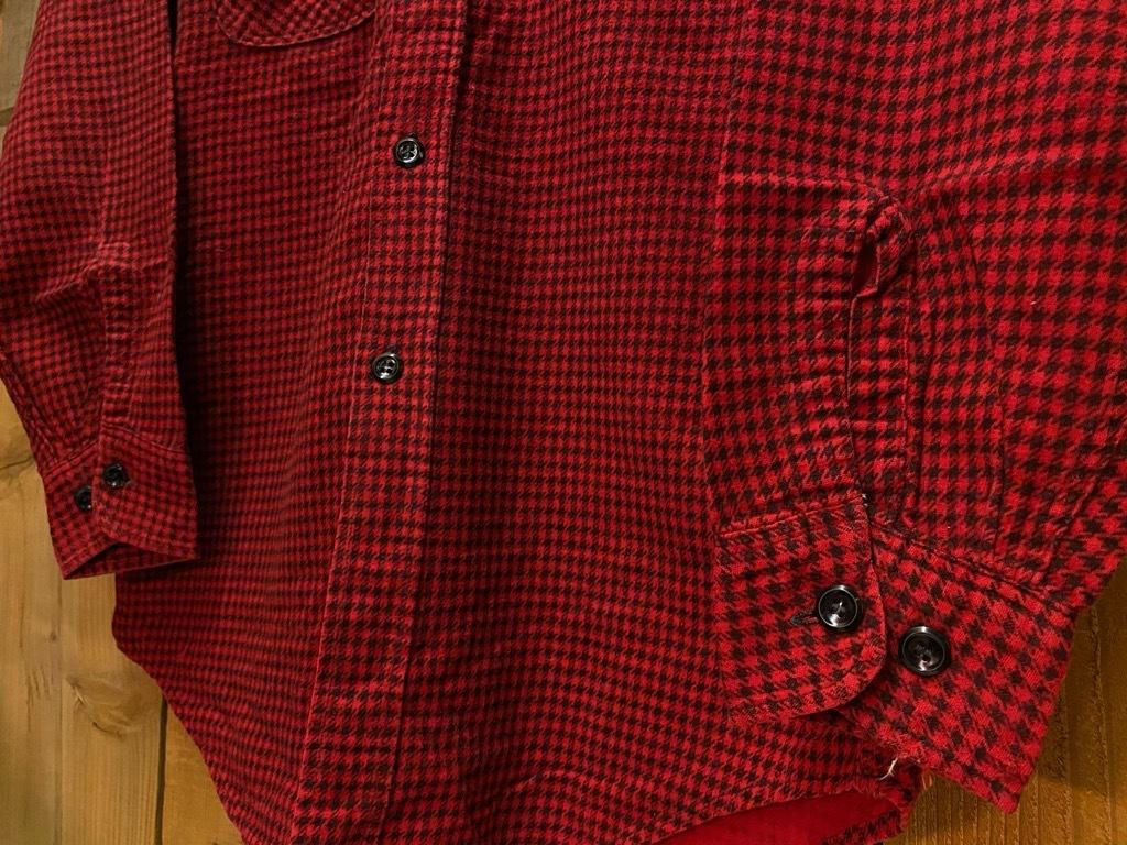 10月21日(水)マグネッツ大阪店Vintage入荷日!! #3 MIX編!! HARLEY-DAVIDSON,Lee,Levi\'s,Wrangler, PENNEY\'S!!_c0078587_13464756.jpg