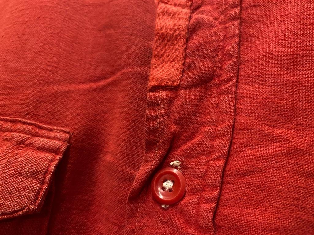 10月21日(水)マグネッツ大阪店Vintage入荷日!! #3 MIX編!! HARLEY-DAVIDSON,Lee,Levi\'s,Wrangler, PENNEY\'S!!_c0078587_13585445.jpg