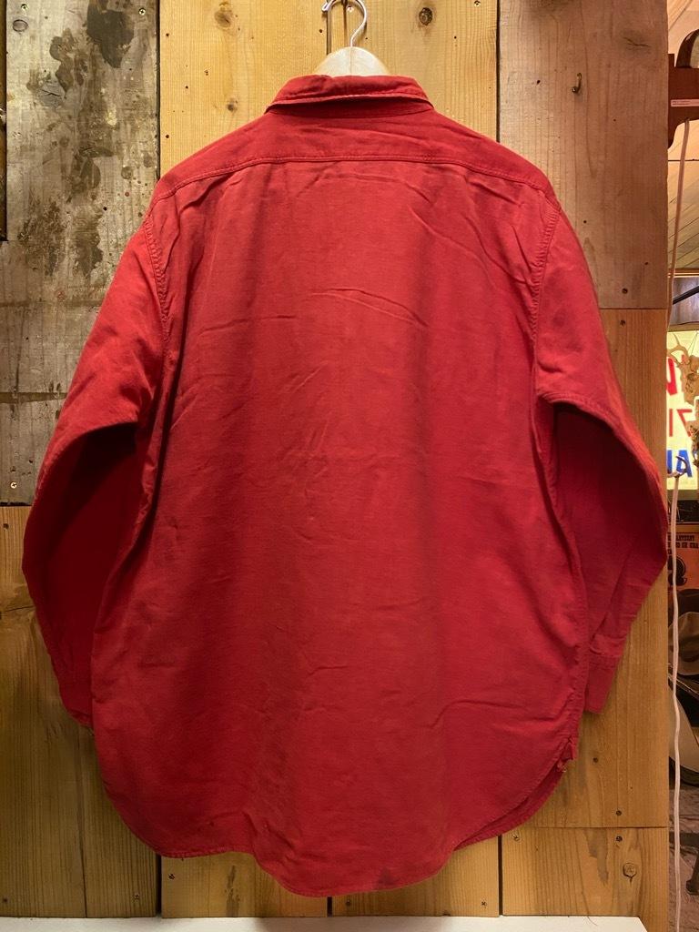 10月21日(水)マグネッツ大阪店Vintage入荷日!! #3 MIX編!! HARLEY-DAVIDSON,Lee,Levi\'s,Wrangler, PENNEY\'S!!_c0078587_13590044.jpg