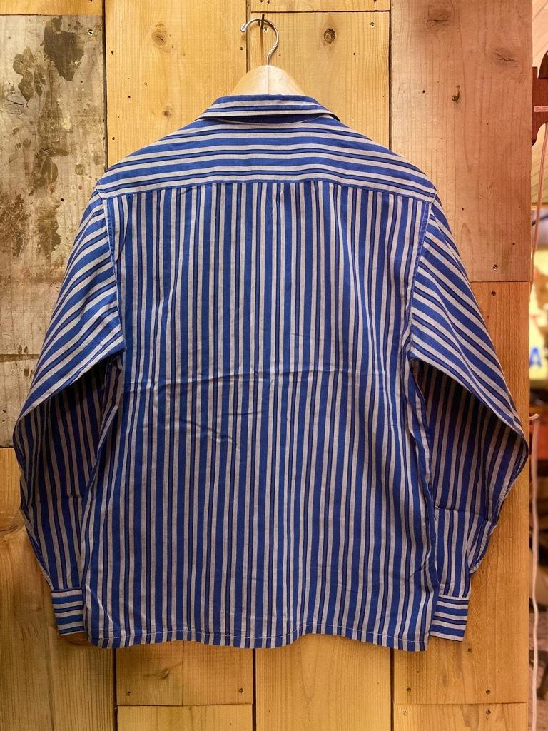 10月21日(水)マグネッツ大阪店Vintage入荷日!! #3 MIX編!! HARLEY-DAVIDSON,Lee,Levi\'s,Wrangler, PENNEY\'S!!_c0078587_14263480.jpg