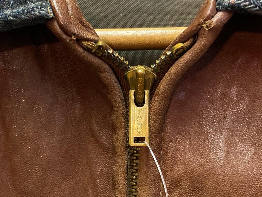 10月21日(水)マグネッツ大阪店Vintage入荷日!! #4 WoolSportsJkt編!! J.C.Penney Co.,Gordon,Field&Stream,FORTY BELOW,Pen_c0078587_14375219.jpg