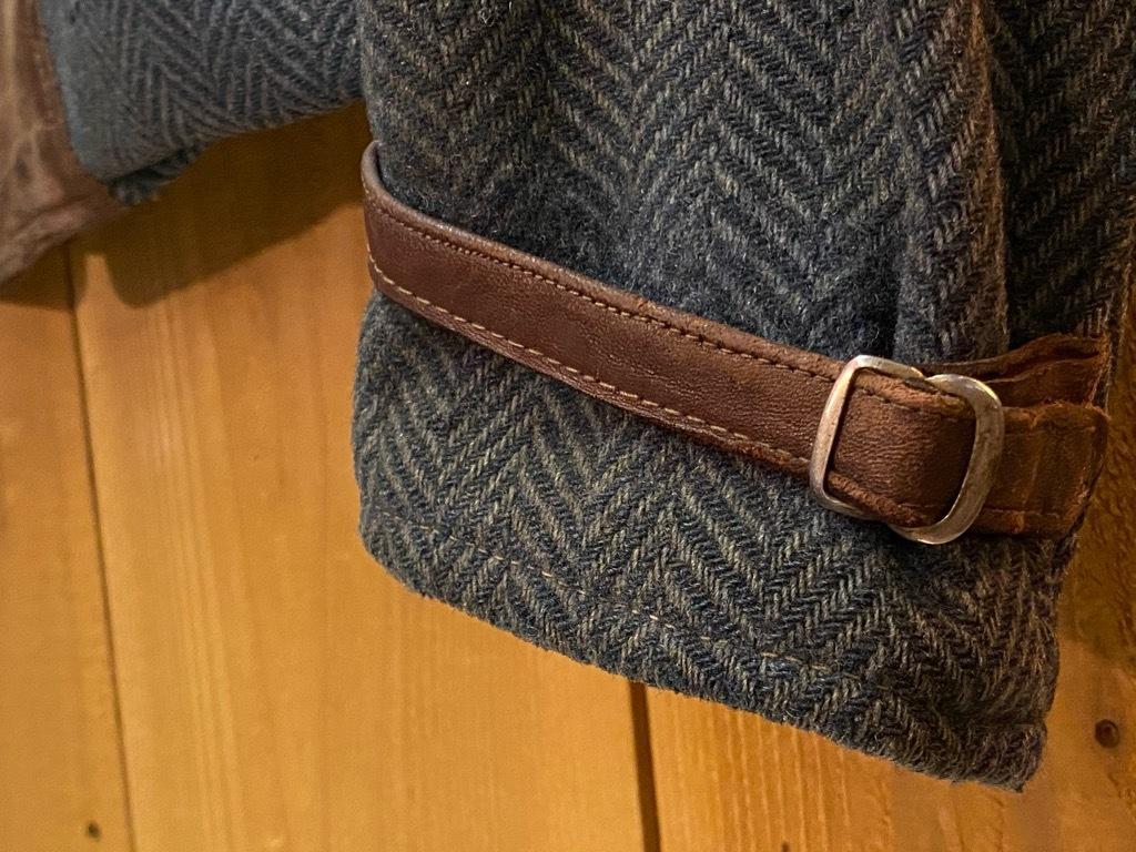 10月21日(水)マグネッツ大阪店Vintage入荷日!! #4 WoolSportsJkt編!! J.C.Penney Co.,Gordon,Field&Stream,FORTY BELOW,Pen_c0078587_14375425.jpg