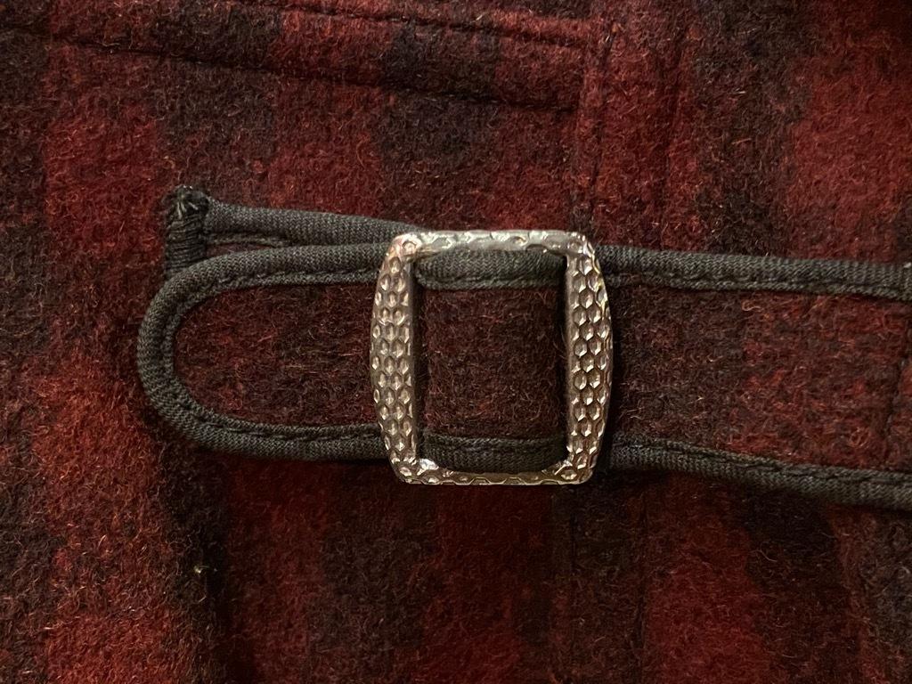 10月21日(水)マグネッツ大阪店Vintage入荷日!! #4 WoolSportsJkt編!! J.C.Penney Co.,Gordon,Field&Stream,FORTY BELOW,Pen_c0078587_15162334.jpg
