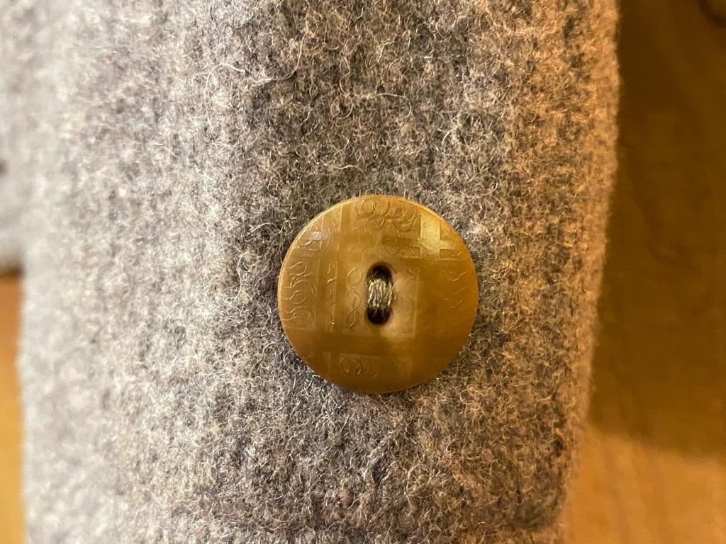 10月21日(水)マグネッツ大阪店Vintage入荷日!! #4 WoolSportsJkt編!! J.C.Penney Co.,Gordon,Field&Stream,FORTY BELOW,Pen_c0078587_15290353.jpg
