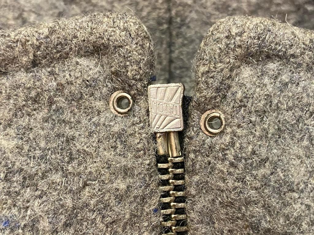 10月21日(水)マグネッツ大阪店Vintage入荷日!! #4 WoolSportsJkt編!! J.C.Penney Co.,Gordon,Field&Stream,FORTY BELOW,Pen_c0078587_15290942.jpg