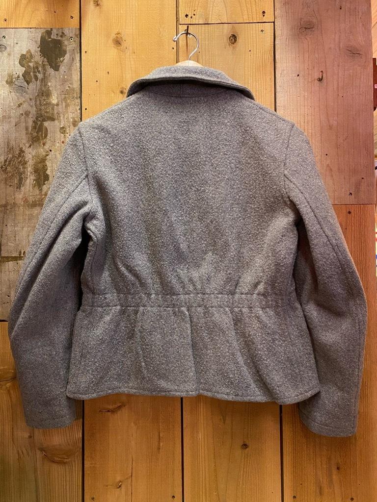 10月21日(水)マグネッツ大阪店Vintage入荷日!! #4 WoolSportsJkt編!! J.C.Penney Co.,Gordon,Field&Stream,FORTY BELOW,Pen_c0078587_15291431.jpg