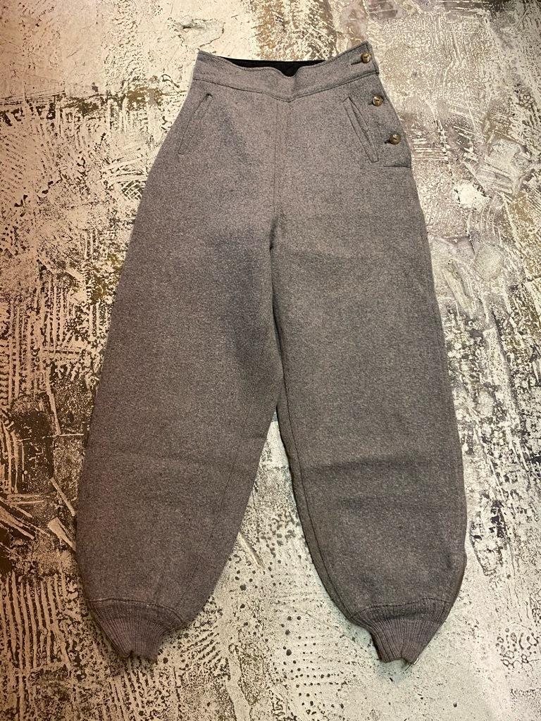 10月21日(水)マグネッツ大阪店Vintage入荷日!! #4 WoolSportsJkt編!! J.C.Penney Co.,Gordon,Field&Stream,FORTY BELOW,Pen_c0078587_15302123.jpg