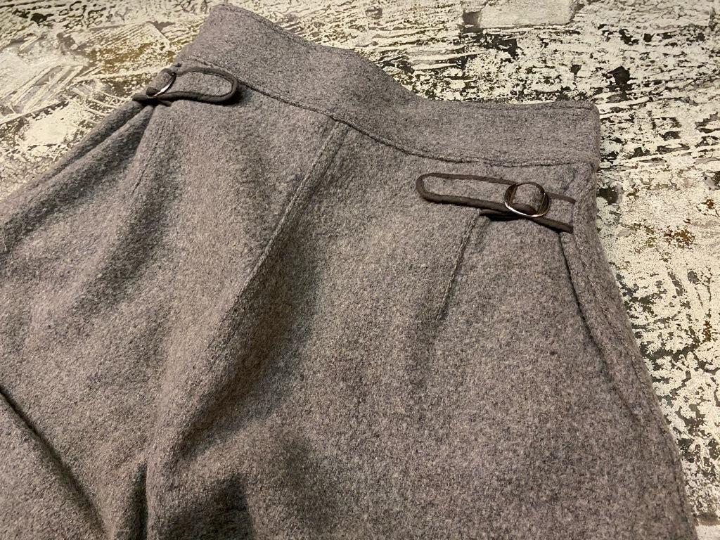 10月21日(水)マグネッツ大阪店Vintage入荷日!! #4 WoolSportsJkt編!! J.C.Penney Co.,Gordon,Field&Stream,FORTY BELOW,Pen_c0078587_15303219.jpg