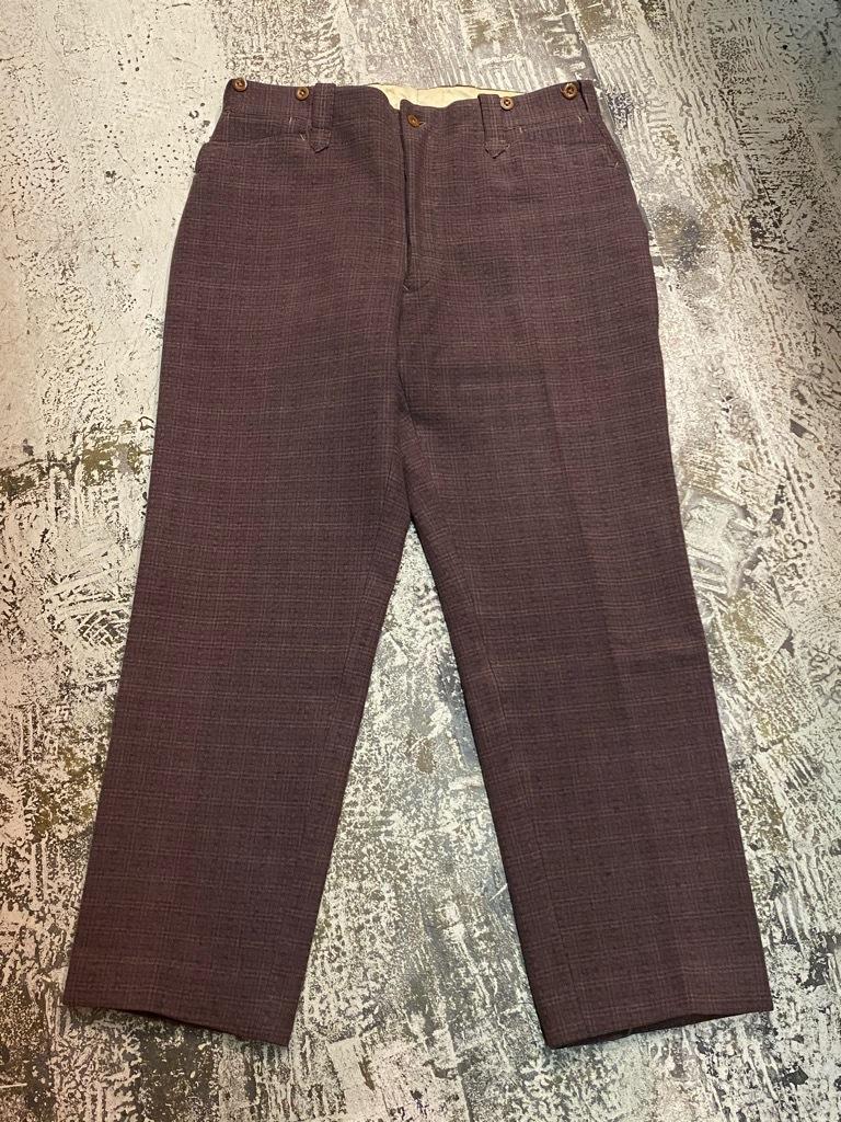 10月21日(水)マグネッツ大阪店Vintage入荷日!! #4 WoolSportsJkt編!! J.C.Penney Co.,Gordon,Field&Stream,FORTY BELOW,Pen_c0078587_17134919.jpg