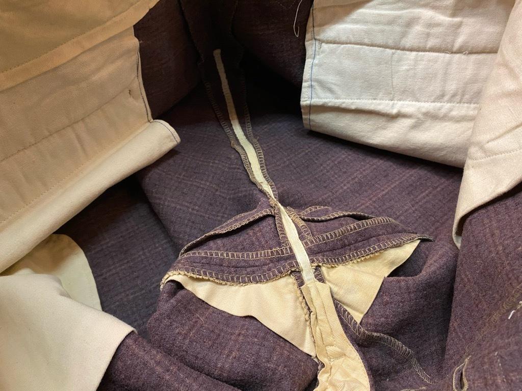 10月21日(水)マグネッツ大阪店Vintage入荷日!! #4 WoolSportsJkt編!! J.C.Penney Co.,Gordon,Field&Stream,FORTY BELOW,Pen_c0078587_17140577.jpg