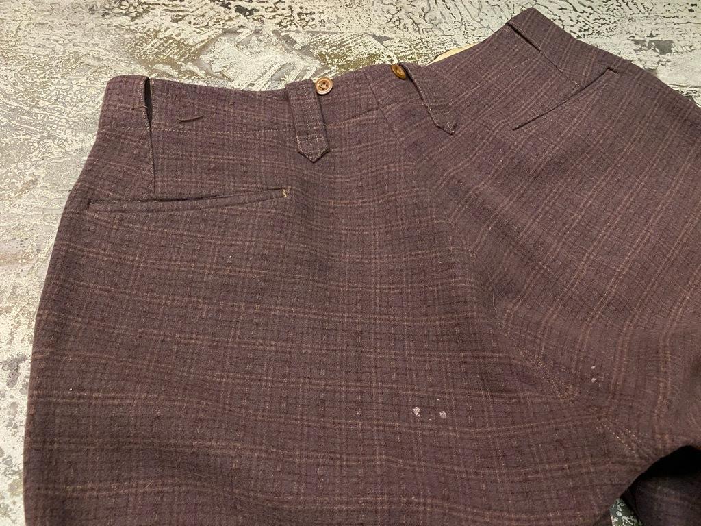 10月21日(水)マグネッツ大阪店Vintage入荷日!! #4 WoolSportsJkt編!! J.C.Penney Co.,Gordon,Field&Stream,FORTY BELOW,Pen_c0078587_17140961.jpg