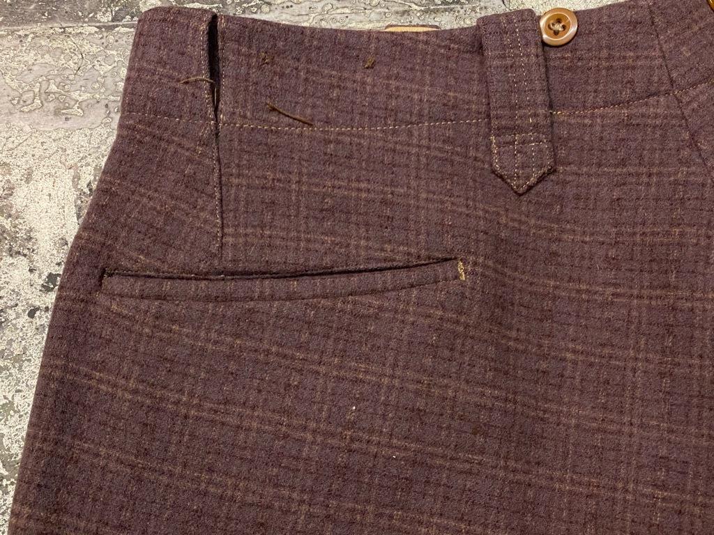 10月21日(水)マグネッツ大阪店Vintage入荷日!! #4 WoolSportsJkt編!! J.C.Penney Co.,Gordon,Field&Stream,FORTY BELOW,Pen_c0078587_17141073.jpg