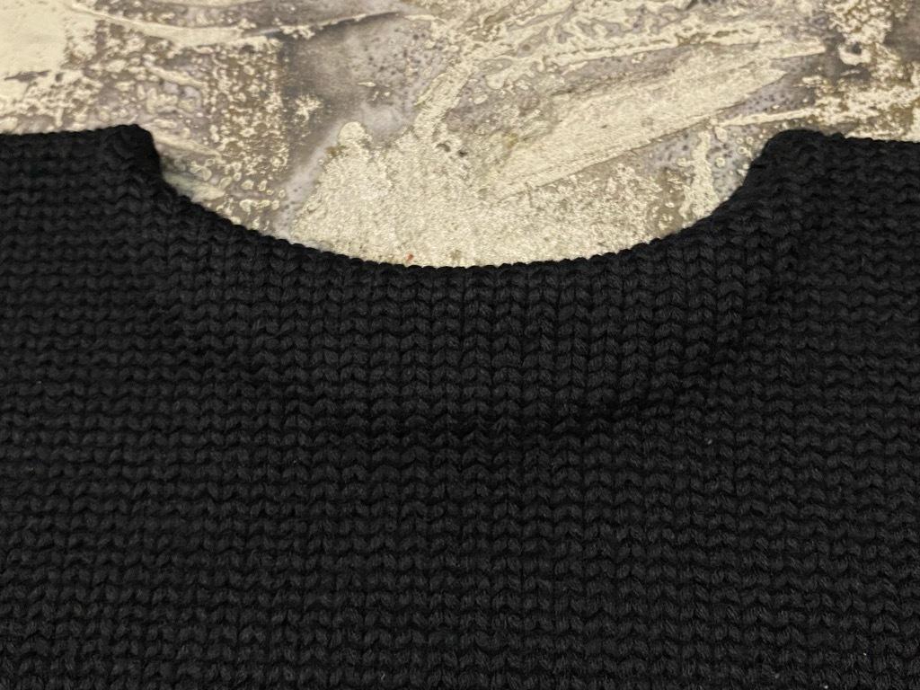 10月21日(水)マグネッツ大阪店Vintage入荷日!! #5 Athletic編!! HoodedBenchCoat,CorduroyJKT,Belt,AthleticSweater!!_c0078587_18220672.jpg
