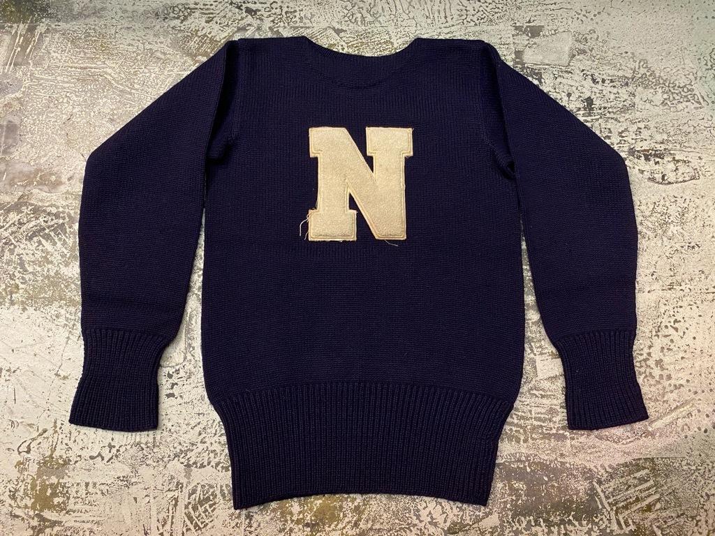 LetteredSweater!!(マグネッツ大阪アメ村店)_c0078587_18224418.jpg