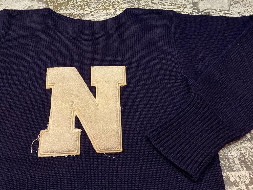 LetteredSweater!!(マグネッツ大阪アメ村店)_c0078587_18224686.jpg