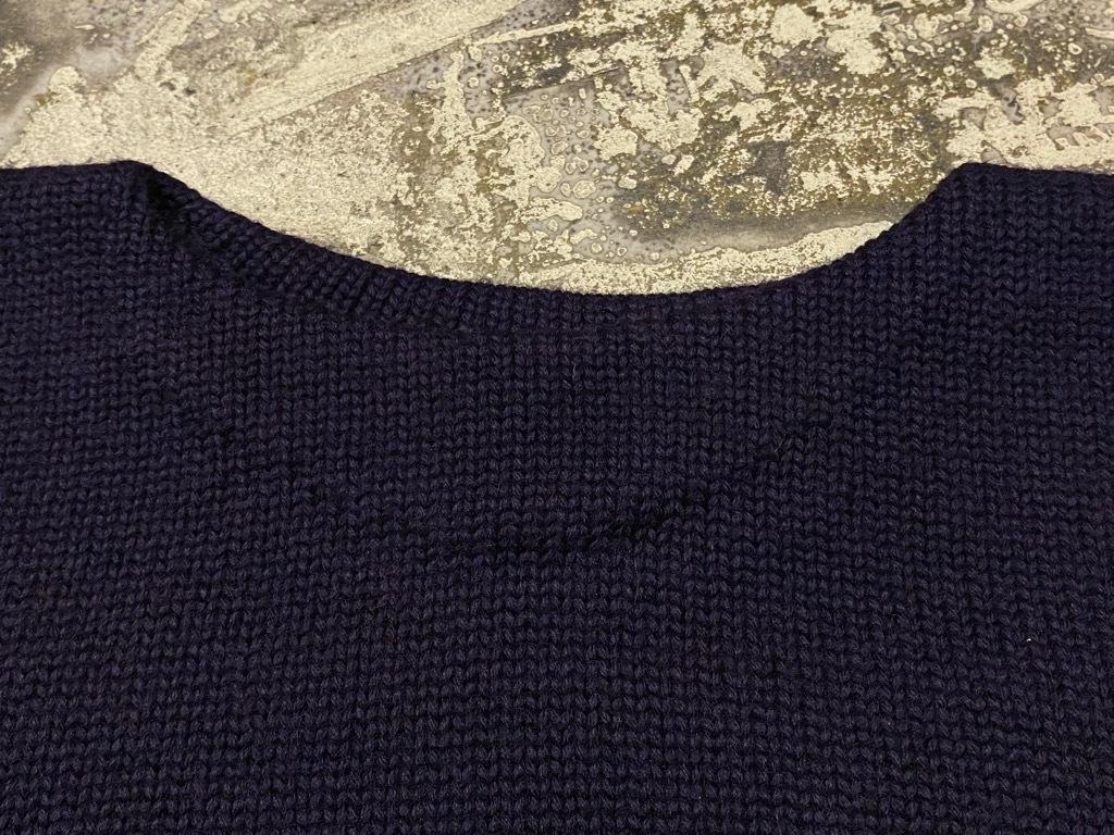 LetteredSweater!!(マグネッツ大阪アメ村店)_c0078587_18224776.jpg