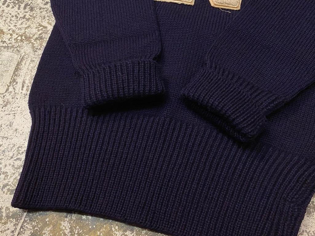 LetteredSweater!!(マグネッツ大阪アメ村店)_c0078587_18225042.jpg