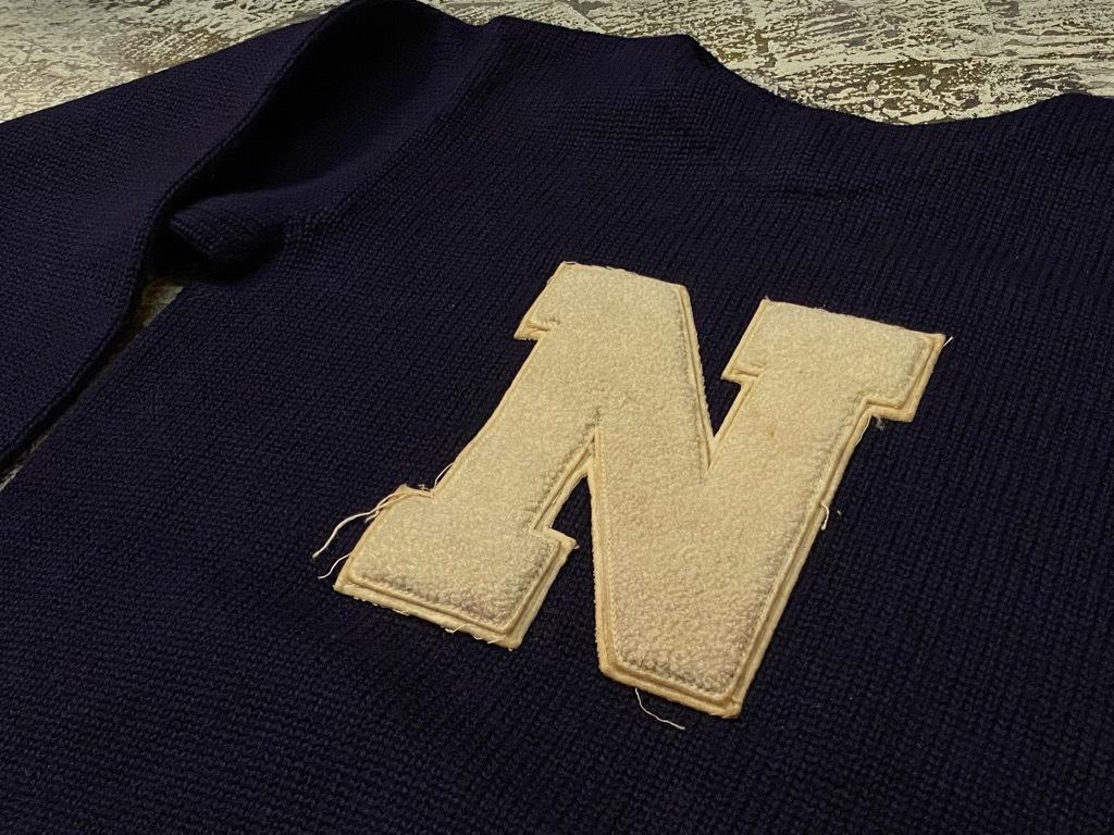 LetteredSweater!!(マグネッツ大阪アメ村店)_c0078587_18225348.jpg