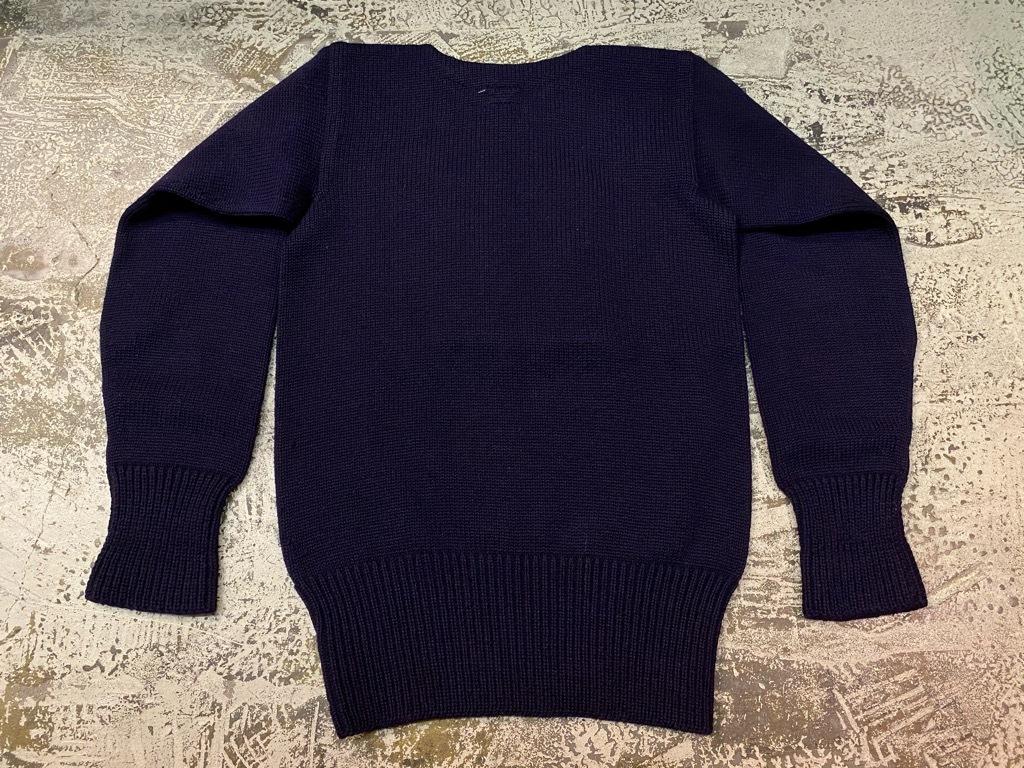 LetteredSweater!!(マグネッツ大阪アメ村店)_c0078587_18225525.jpg