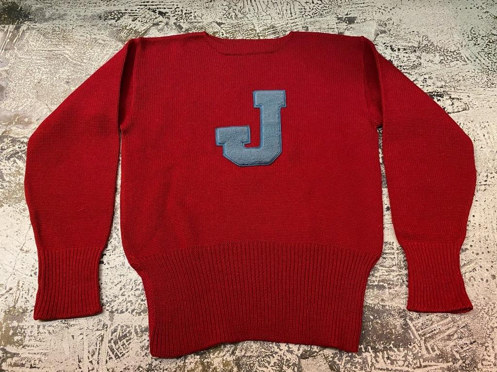 LetteredSweater!!(マグネッツ大阪アメ村店)_c0078587_18232320.jpg