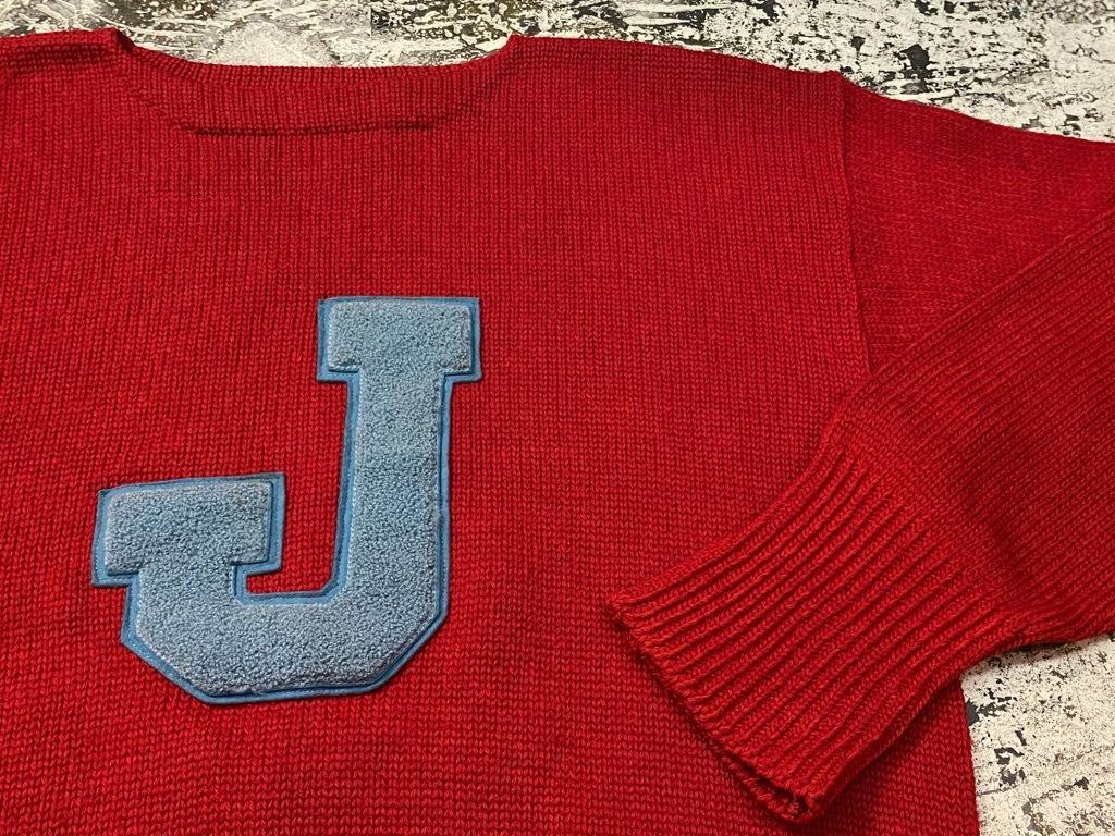 LetteredSweater!!(マグネッツ大阪アメ村店)_c0078587_18233569.jpg