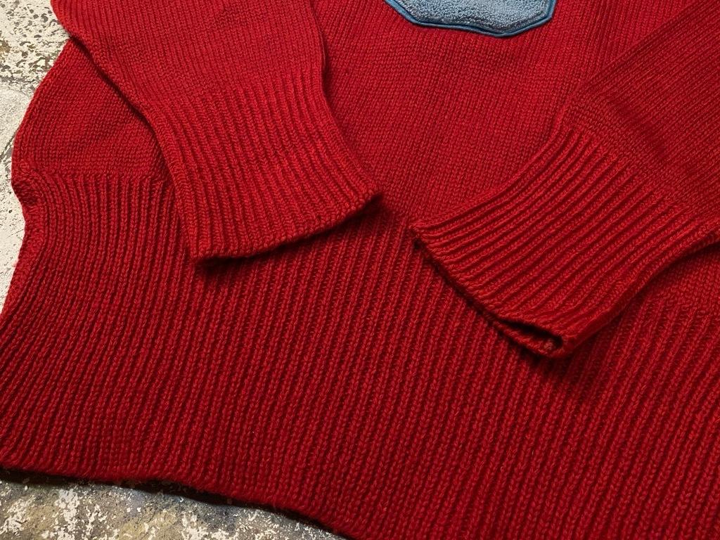 LetteredSweater!!(マグネッツ大阪アメ村店)_c0078587_18235410.jpg