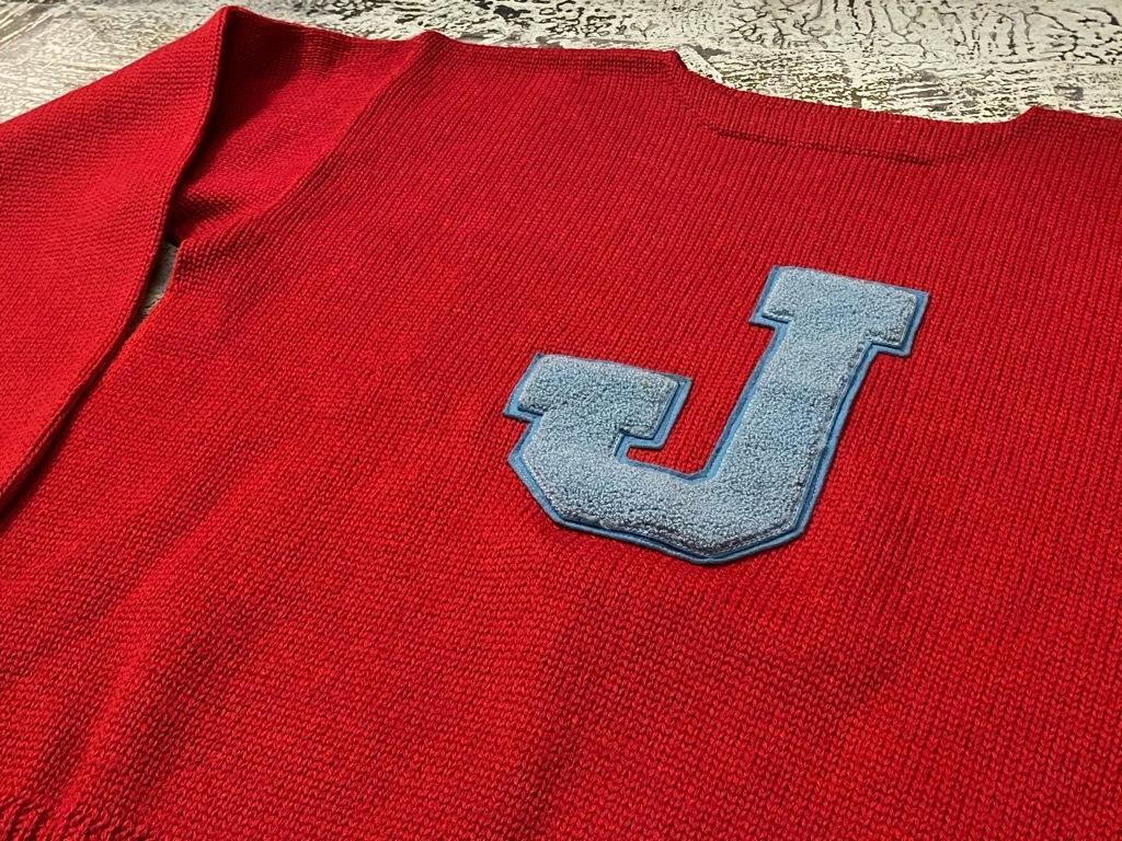 LetteredSweater!!(マグネッツ大阪アメ村店)_c0078587_18235612.jpg
