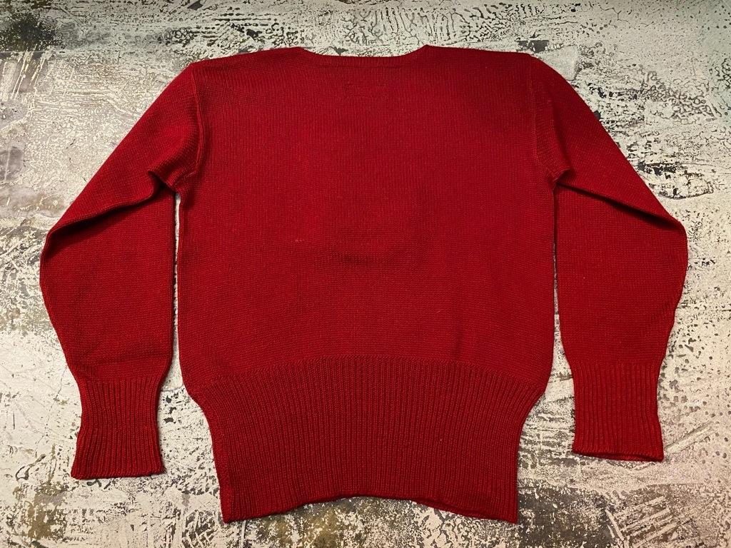 LetteredSweater!!(マグネッツ大阪アメ村店)_c0078587_18235811.jpg