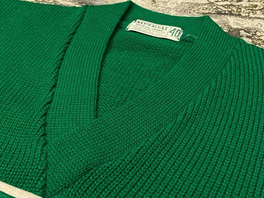 LetteredSweater!!(マグネッツ大阪アメ村店)_c0078587_18240706.jpg