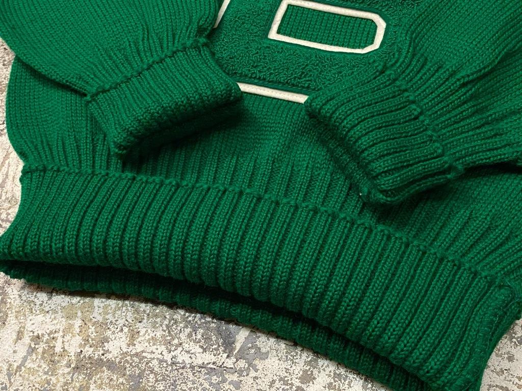 LetteredSweater!!(マグネッツ大阪アメ村店)_c0078587_18241078.jpg