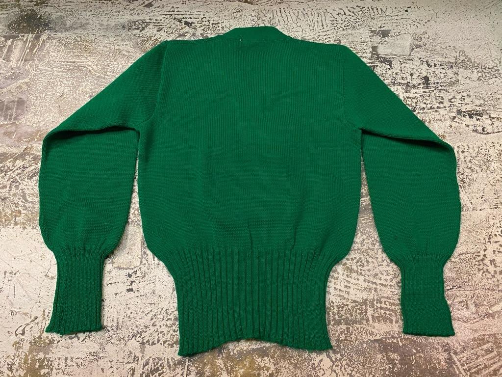 LetteredSweater!!(マグネッツ大阪アメ村店)_c0078587_18241419.jpg
