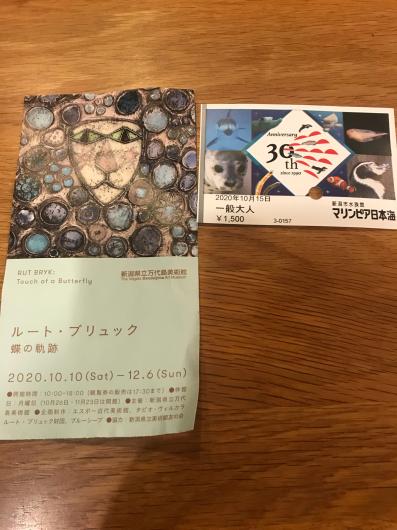 新潟へ行ってきました_d0107787_21391764.jpg
