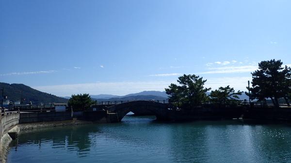 奠供山、玉津島神社、鏡山、奇麗です。_c0367107_12220205.jpg