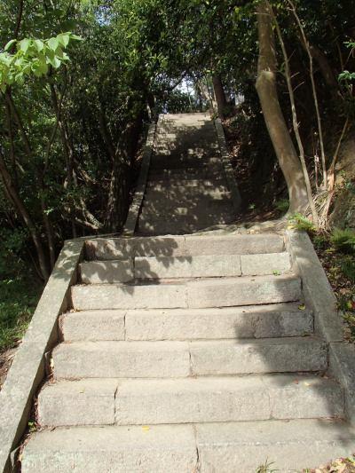 奠供山、玉津島神社、鏡山、奇麗です。_c0367107_14462837.jpg