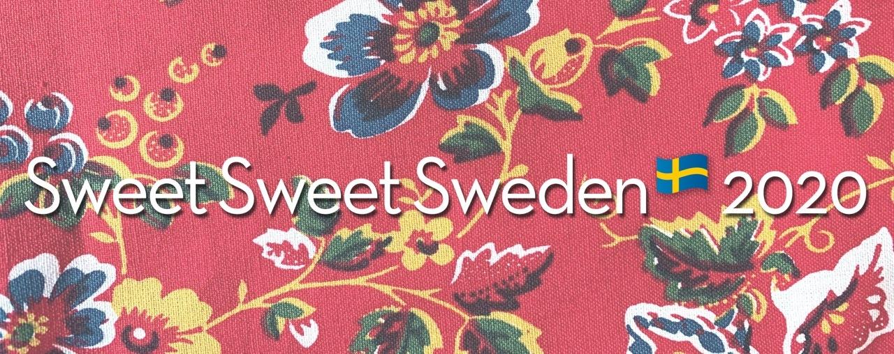2020年、今年はオンラインで [Sweet Sweet Sweden+](変更あり)_c0256009_11573346.jpeg
