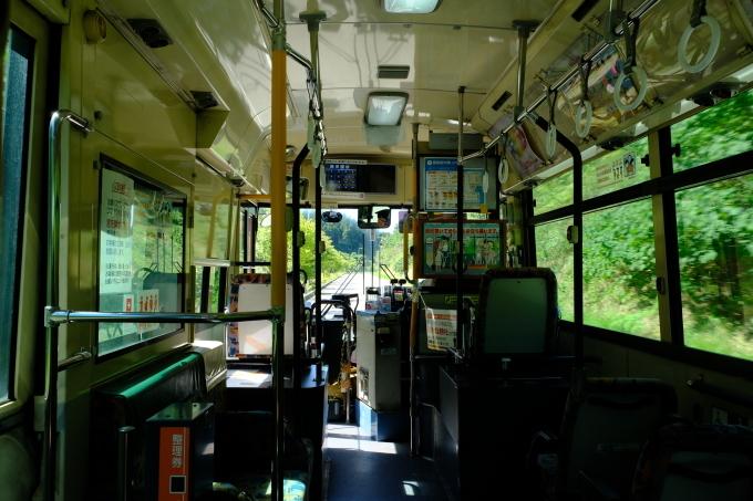 石川の旅 その1_e0000910_11164122.jpg