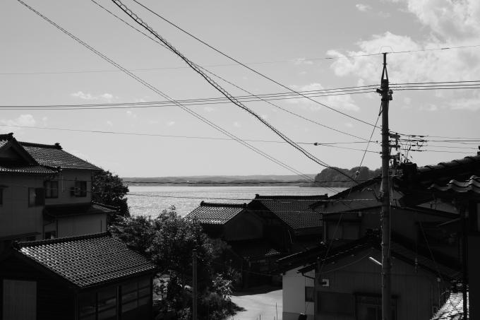 石川の旅 その1_e0000910_11410987.jpg