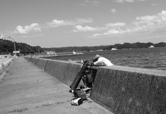 石川の旅 その1_e0000910_11423701.jpg